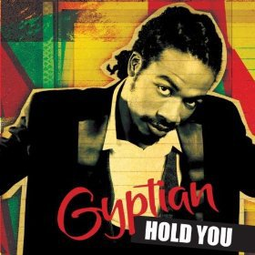 Gyptian Hold Yuh + Remix (ft. Nicki Minaj)
