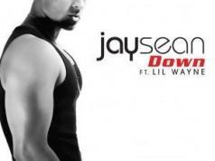 Jay Sean Down (ft. Lil Wayne)