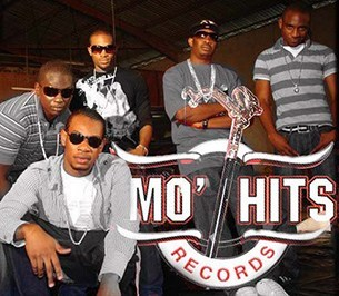 Mo Hits Close To You