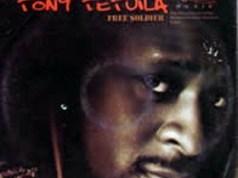 Tony Tetuila Prayer for Nigeria [E Go Better]