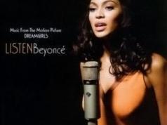 Beyonce Listen