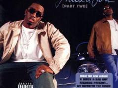 P Diddy I Need a Girl Part 2 (ft. Ginuwine, Loon, Mario Winans, Tammy Ruggeri)