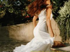 Rihanna Break It Off (ft. Sean Paul)