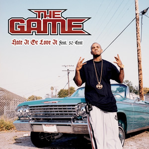 50 cent ft the game free mp3 download