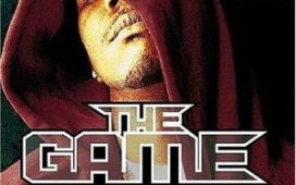 The Game How We Do (ft. 50 Cent)