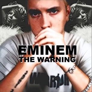 Eminem The Warning