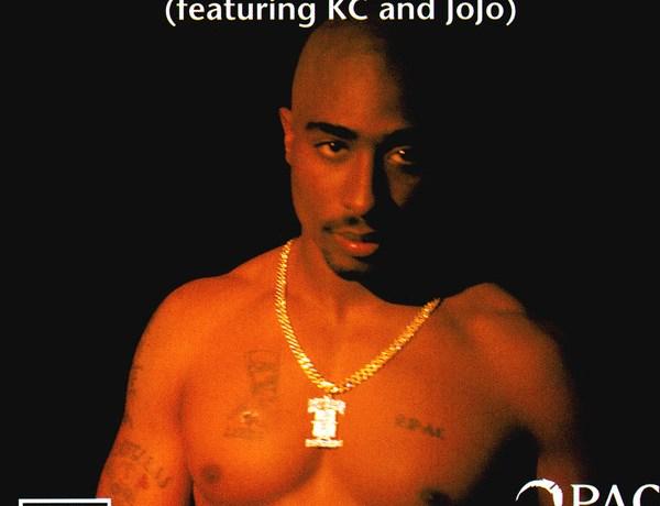 2pac How Do U Want It (ft. K-Ci & JoJo)