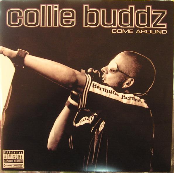Collie Buddz Come Around