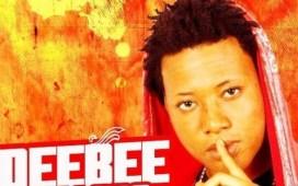 Dee Bee Collabo
