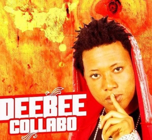 Image result for who sang baby duro jeka collabo