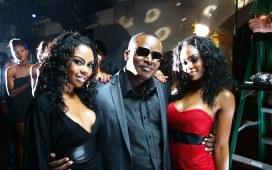 eLDee Bosi Gbangba + Remix