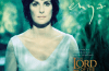 Enya May It Be (The Fellowship of the Ring soundtrack)