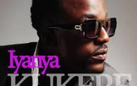 Iyanya Kukere + Remix (ft. D'banj)
