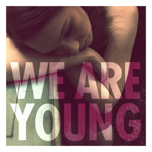 Fun We Are Young ft. Janelle Monáe