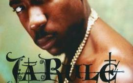 Ja Rule Thug Lovin' (ft. Bobby Brown)