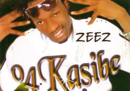 DJ Zeez Same Ni + Remix (ft. Ruggedman, 9ice & Lord of Ajasa)