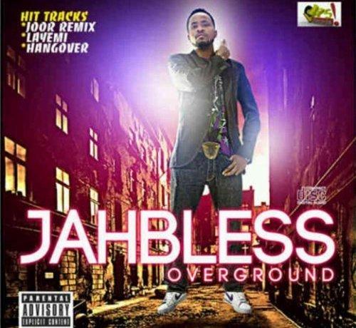 Jahbless Joor Remix