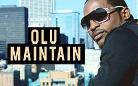 Olu Maintain Fatima (ft. Ajasa & Krazzy)