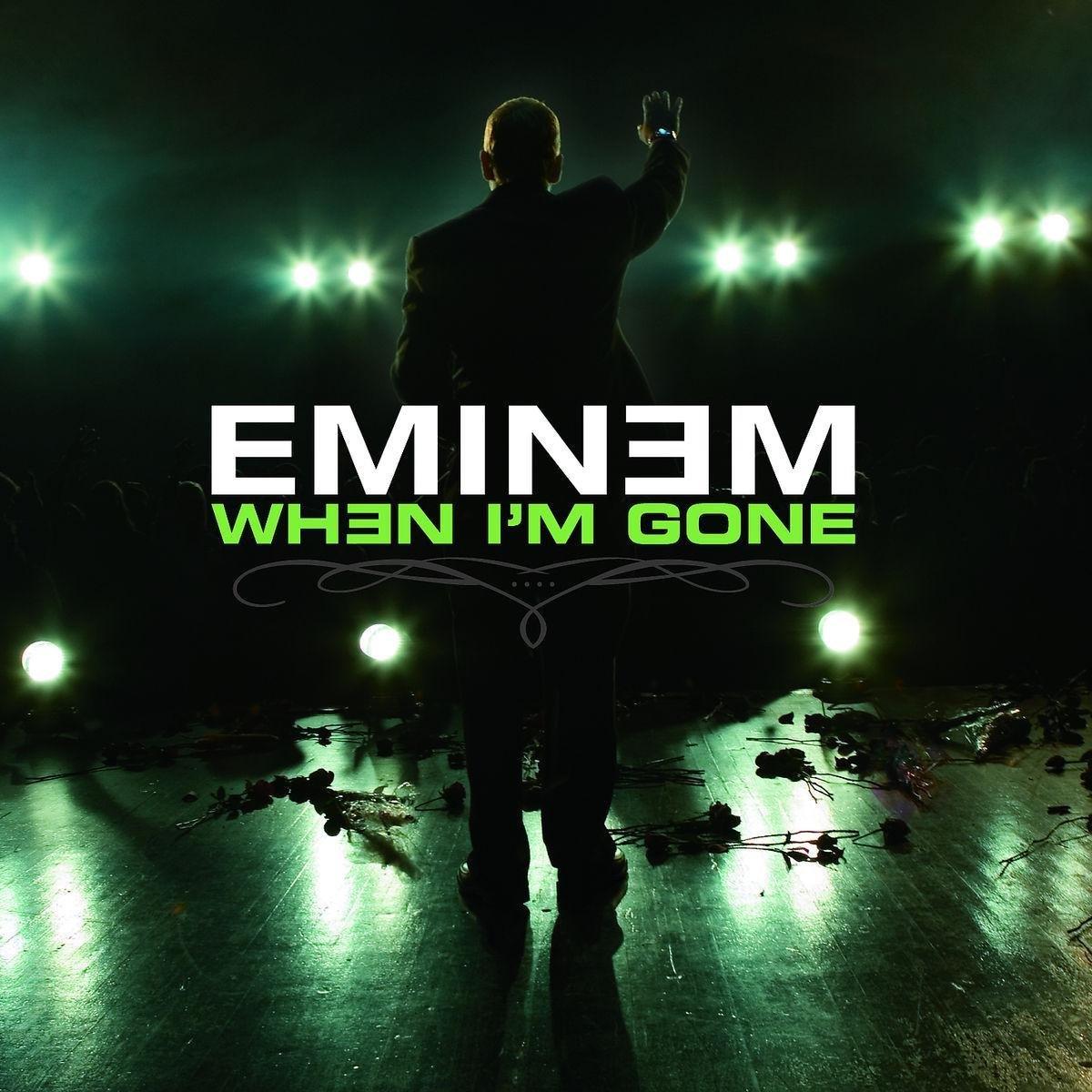 Eminem When I M Gone Mp3 Download Qoret