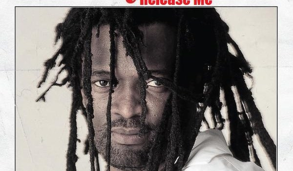 Lucky Dube Release Me