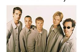 Best of Backstreet Boys Dj Mixtape