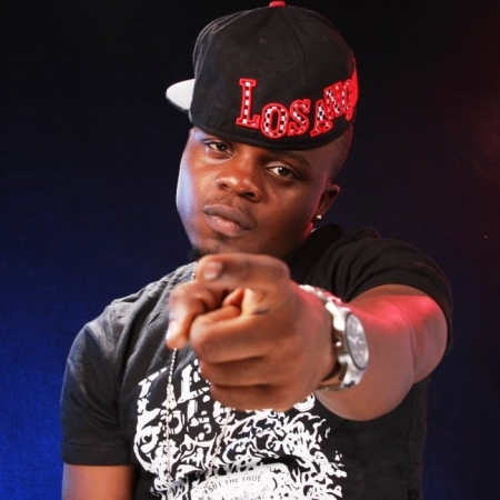 Naija All Stars My Pain (Dagrin Tribute)