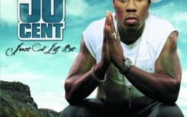 50 Cent Just A Lil Bit