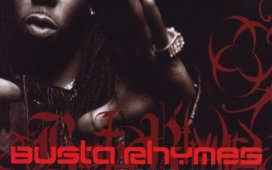 Busta Rhymes Make It Clap (ft. Spliff Star & Sean Paul)