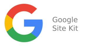 Site Kit by Google – Analytics, Search Console, AdSense, Speed