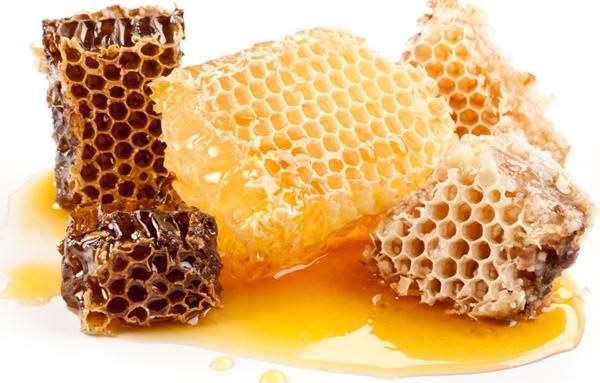 madu untuk kesehtan
