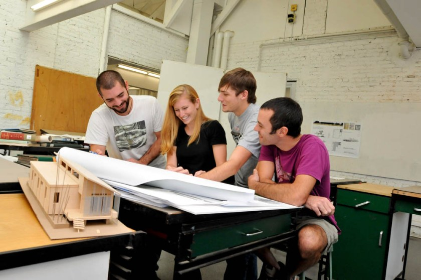 Architecture_Students_(5118908560).jpg