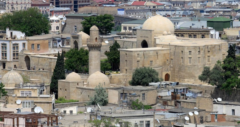 palatial-mosque-compound-of-the-palace-of-shirvanshahs-1441-%d0%b4%d0%b2%d0%be%d1%80%d1%86%d0%be%d0%b2%d0%b0%d1%8f-%d0%bc%d0%b5%d1%87%d0%b5%d1%82%d1%8c-%d0%ba%d0%be%d0%bc%d0%bf%d0%bb%d0%b5%d0%ba