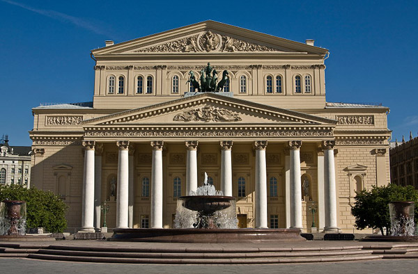 bolshoi-theater