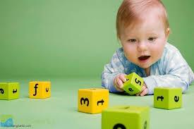 Permainan Imajinatif Bantu Stimulasi Kreatifitas Anak