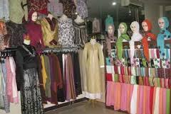 Kiat Sukses Menjalankan Bisnis Busana Muslim