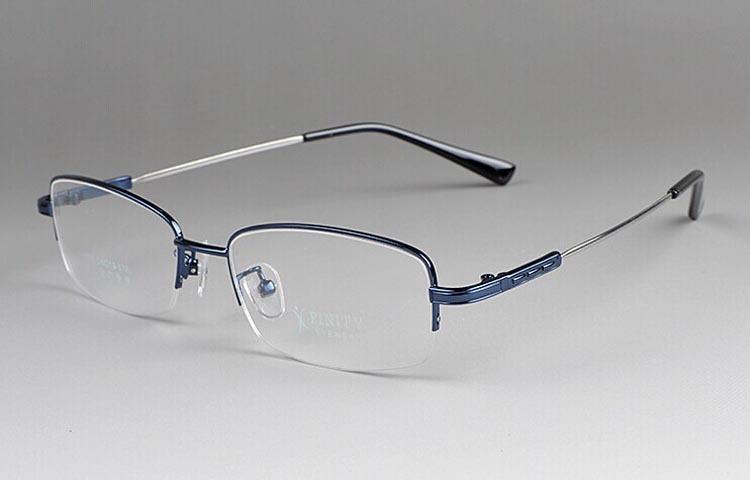 Jika Anda adalah orang modern yang ingin beli kacamata online tanpa bingkai  maka perhatikan faktor gaya dan kualitas lensa. kacamata tanpa bingkai yang  ... 77ad103600