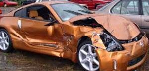 Hal-Hal Yang Dapat Membuat Murah Asuransi Mobil