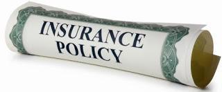 Simas Net Memberikan Premi Asuransi Termurah