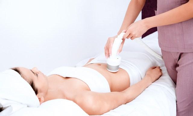 Miliki Tubuh Langsing Ideal Dengan Melakukan Slimming Treatment