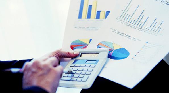 Tips Perencanaan Keuangan Kebutuhan Belanja Keluarga