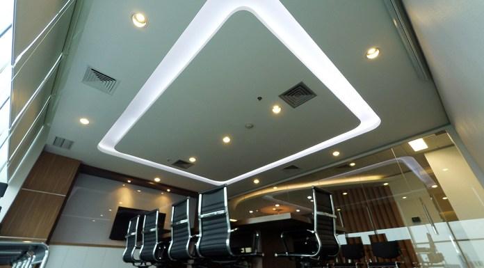 interior contractor Jakarta