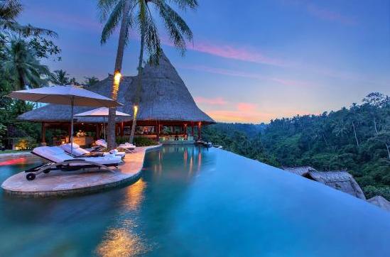 Hal Seru yang Bisa Dilakukan Saat di Lovina Bali