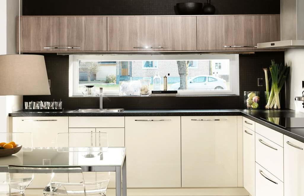 Model Kitchen Set Minimalis Terbaru Di Ikea
