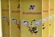 vitamin kecerdasan otak anak