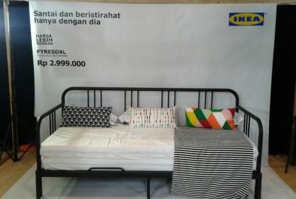 katalog IKEA indonesia