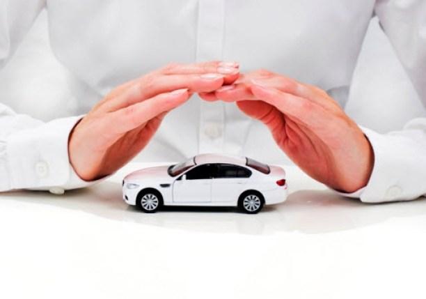 biaya asuransi all risk