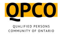 QPCO Logo