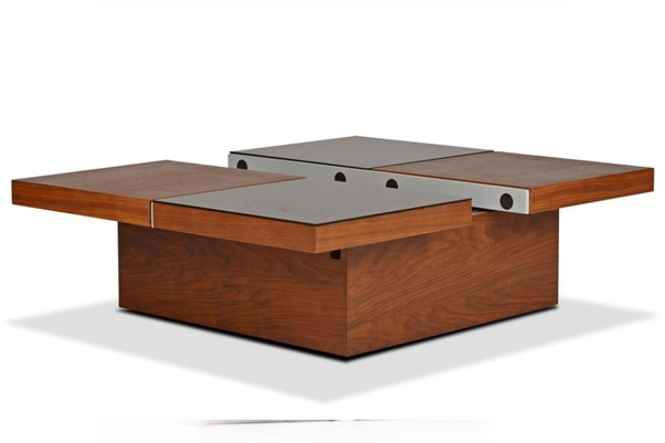 Where Can I Buy Coffee Table
