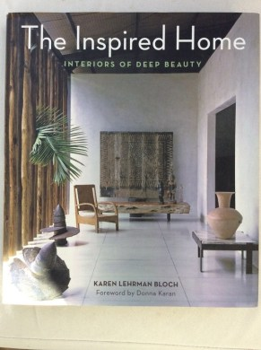 What are the best books about interior design    Quora Clodagh showcases minimalist interiors balanced with rustic and organic  touches that create calm and peaceful spaces
