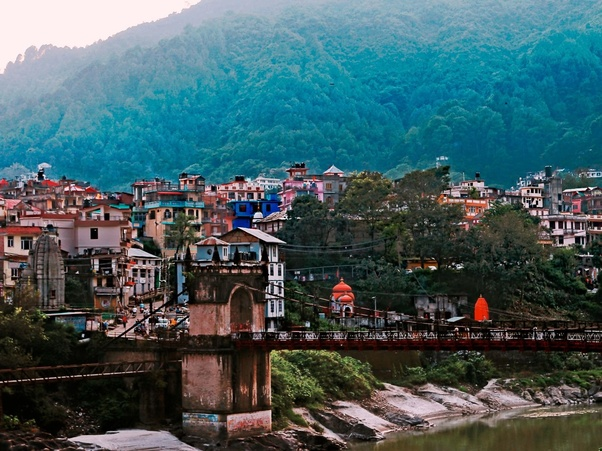 BEST TIME TO VISIT HIMACHAL PRADESH 7